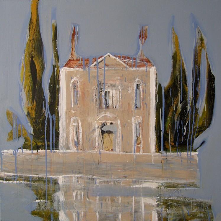 http://www.nicolasvial-peintures.com/files/gimgs/th-10_10_lagune03.jpg