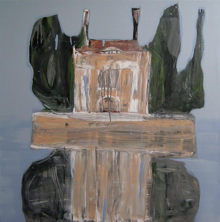 http://www.nicolasvial-peintures.com/files/gimgs/th-10_10_lagune04.jpg