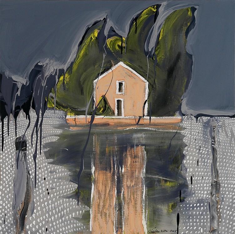 http://www.nicolasvial-peintures.com/files/gimgs/th-10_10_lagune05.jpg