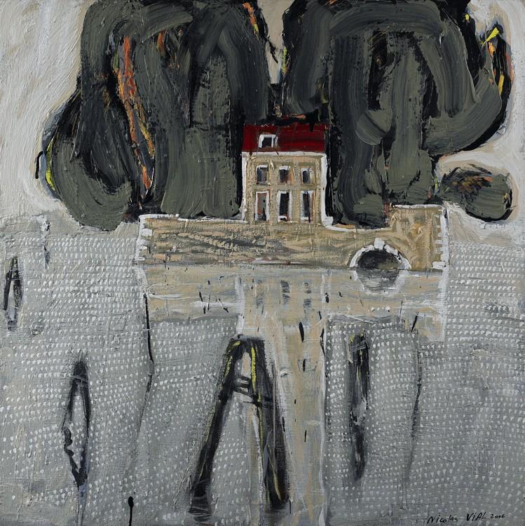 http://www.nicolasvial-peintures.com/files/gimgs/th-10_10_lagune08.jpg