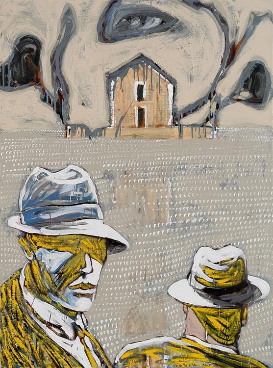 http://www.nicolasvial-peintures.com/files/gimgs/th-10_10_lagune11.jpg