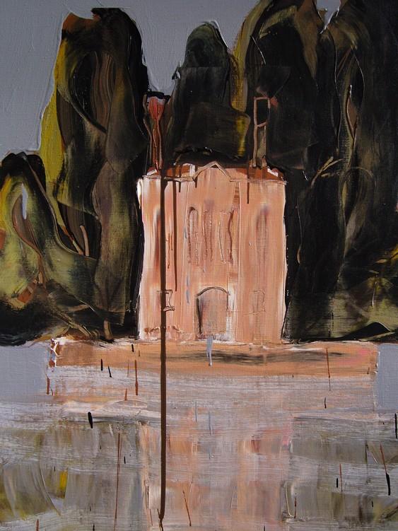 http://www.nicolasvial-peintures.com/files/gimgs/th-10_10_lagune12.jpg