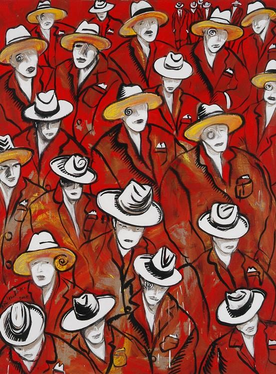 http://www.nicolasvial-peintures.com/files/gimgs/th-11_11_lecteur01.jpg