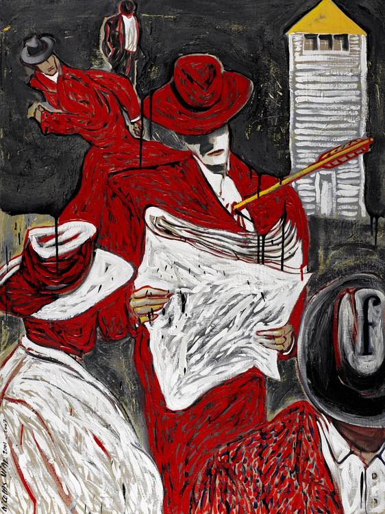 http://www.nicolasvial-peintures.com/files/gimgs/th-11_11_lecteur04.jpg