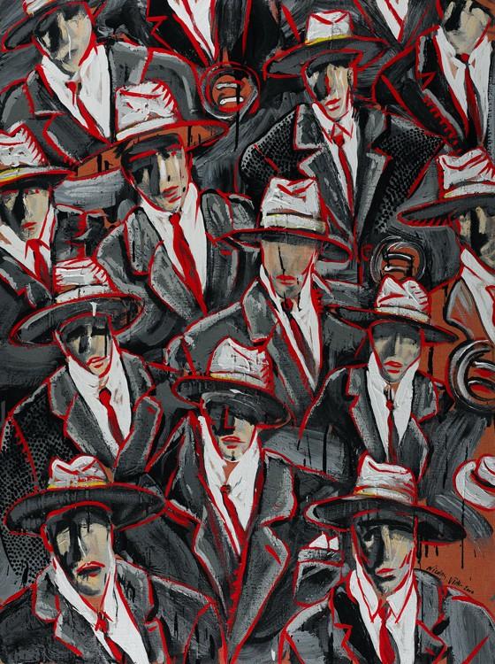 http://www.nicolasvial-peintures.com/files/gimgs/th-11_11_lecteur05.jpg