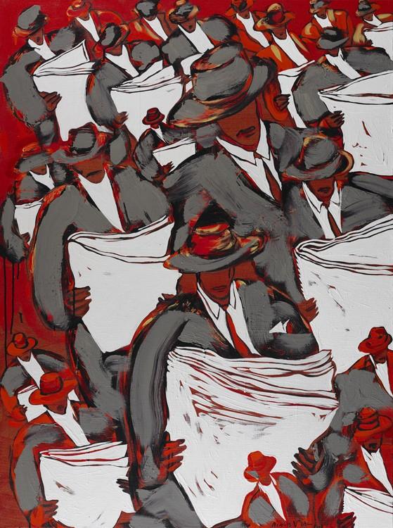 http://www.nicolasvial-peintures.com/files/gimgs/th-11_11_lecteur08.jpg