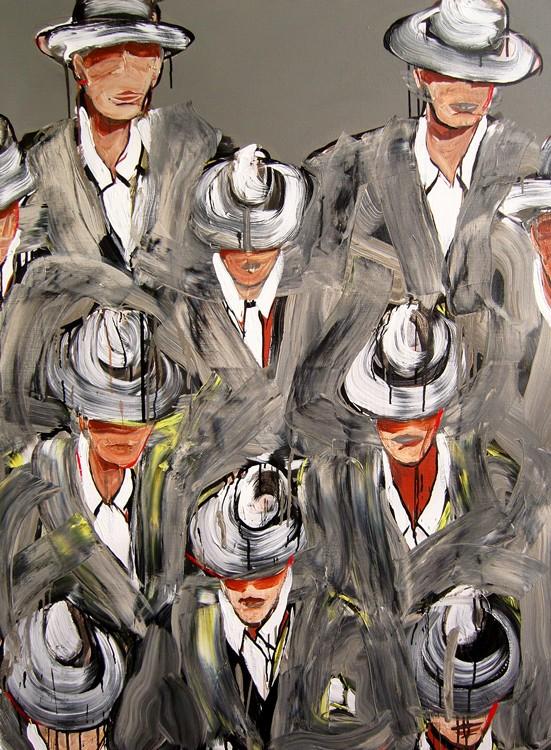 http://www.nicolasvial-peintures.com/files/gimgs/th-11_11_lecteur12.jpg