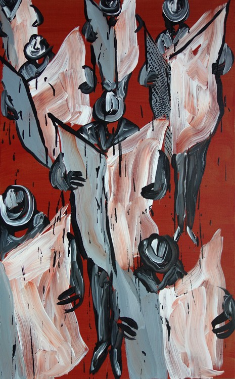 http://www.nicolasvial-peintures.com/files/gimgs/th-11_11_lecteur19.jpg