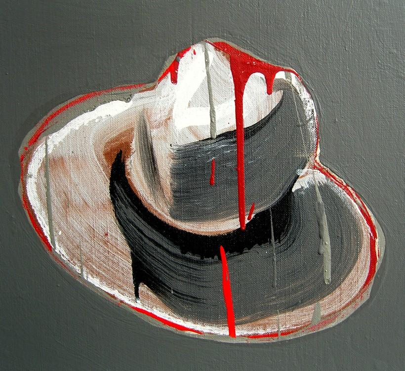 http://www.nicolasvial-peintures.com/files/gimgs/th-12_12_detail1.jpg
