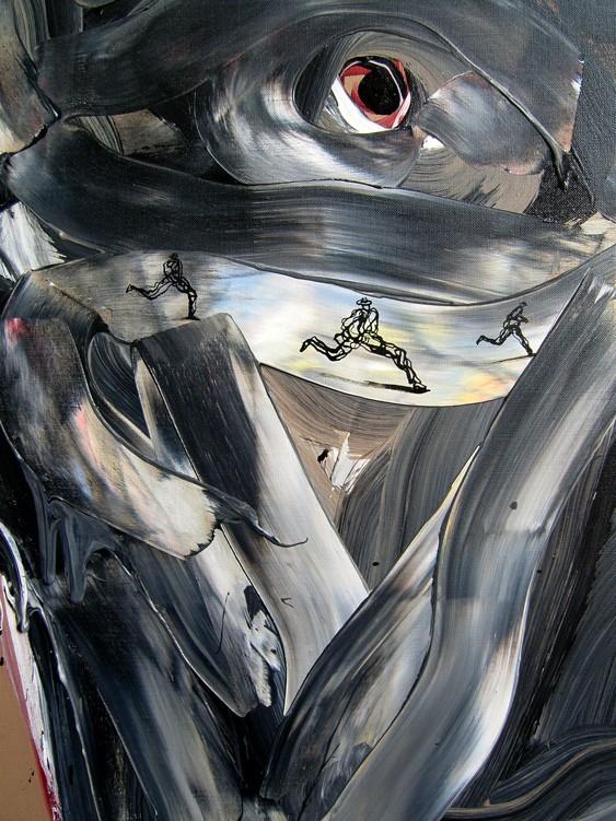 http://www.nicolasvial-peintures.com/files/gimgs/th-12_12_detail2.jpg