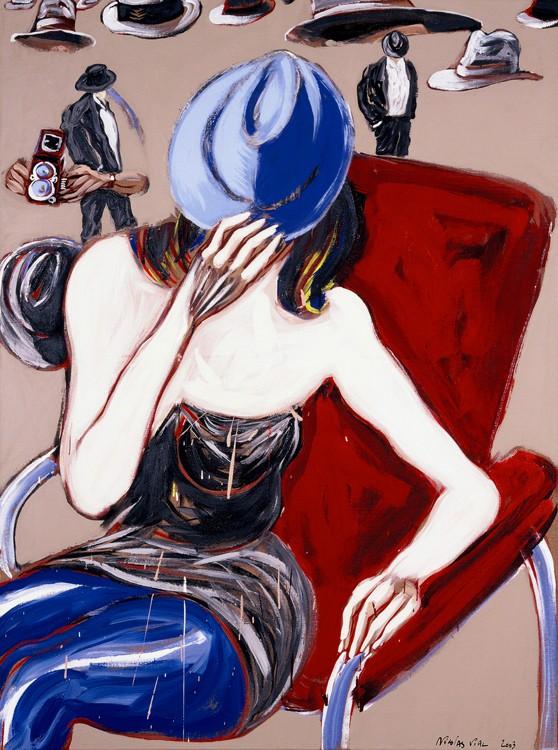 http://www.nicolasvial-peintures.com/files/gimgs/th-12_12_portrait06.jpg