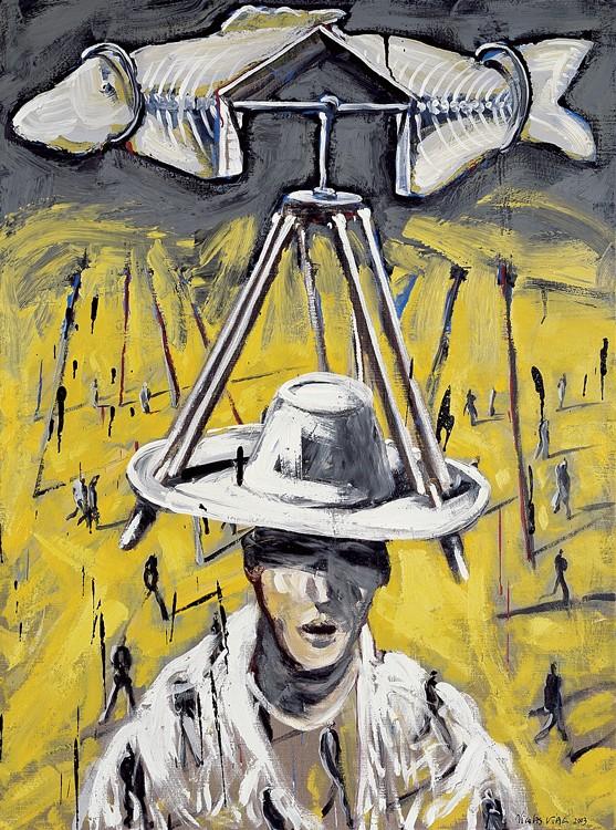 http://www.nicolasvial-peintures.com/files/gimgs/th-12_12_portrait08.jpg