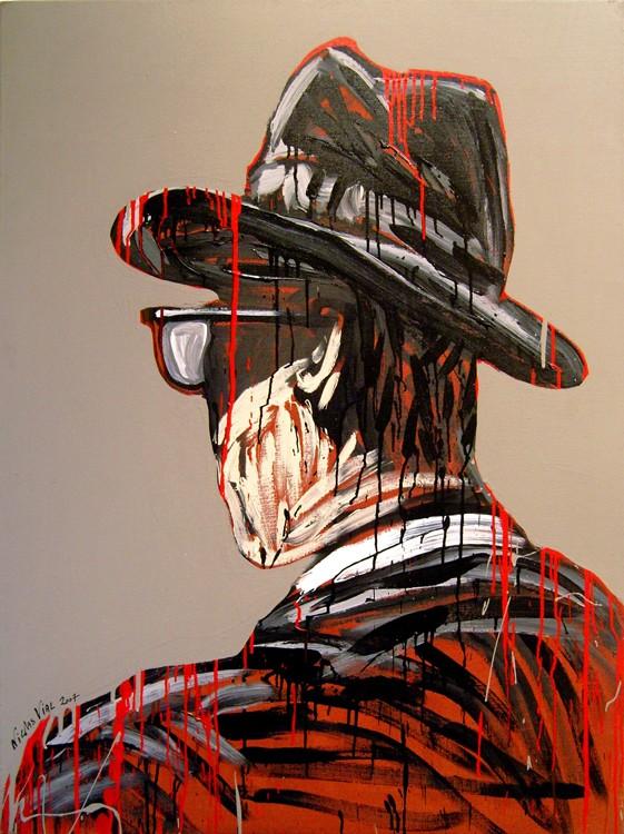 http://www.nicolasvial-peintures.com/files/gimgs/th-12_12_portrait16.jpg
