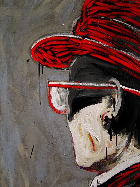 http://www.nicolasvial-peintures.com/files/gimgs/th-12_12_portrait17.jpg