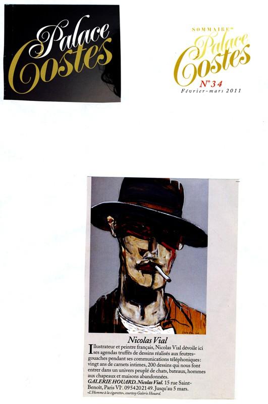 http://www.nicolasvial-peintures.com/files/gimgs/th-15_15_p38201102c.jpg