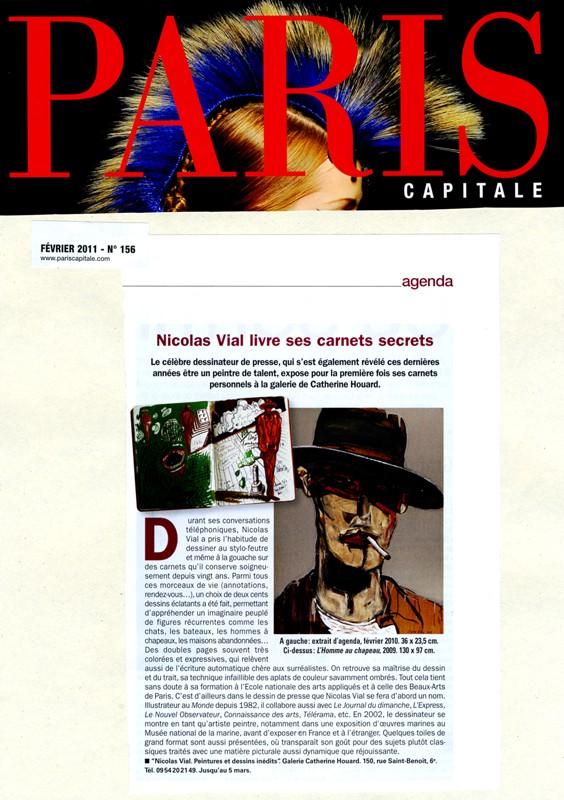 http://www.nicolasvial-peintures.com/files/gimgs/th-15_15_p39201102d.jpg