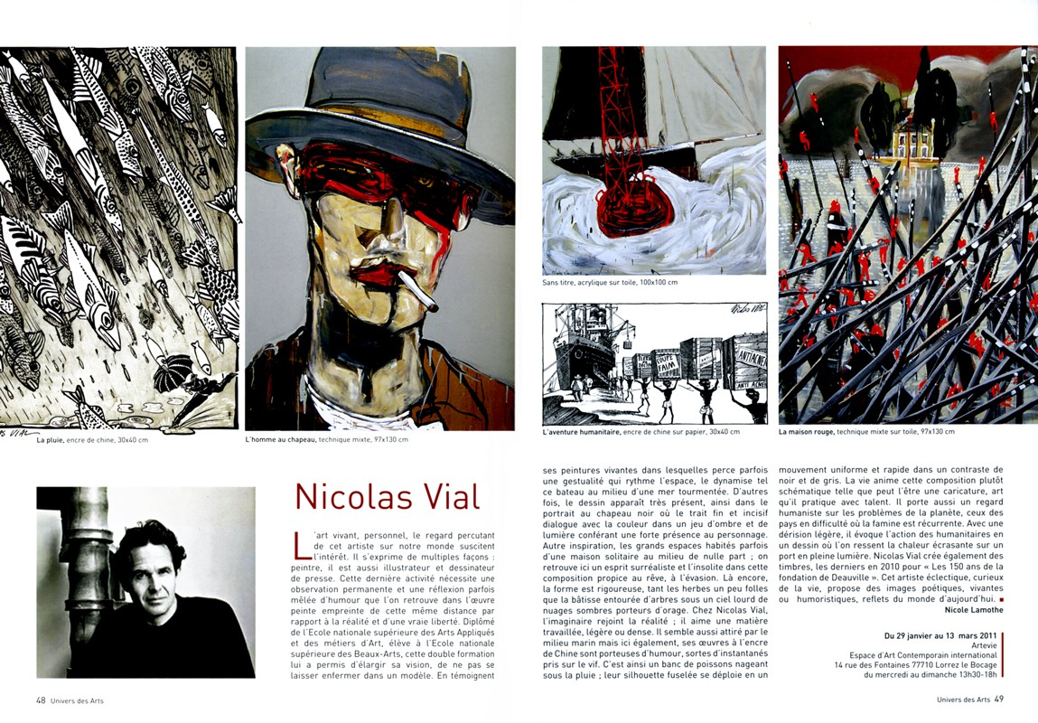 http://www.nicolasvial-peintures.com/files/gimgs/th-15_15_p41201103b.jpg