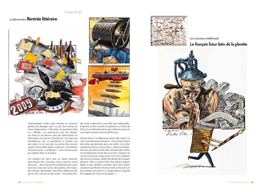 http://www.nicolasvial-peintures.com/files/gimgs/th-15_15_p46201204b.jpg