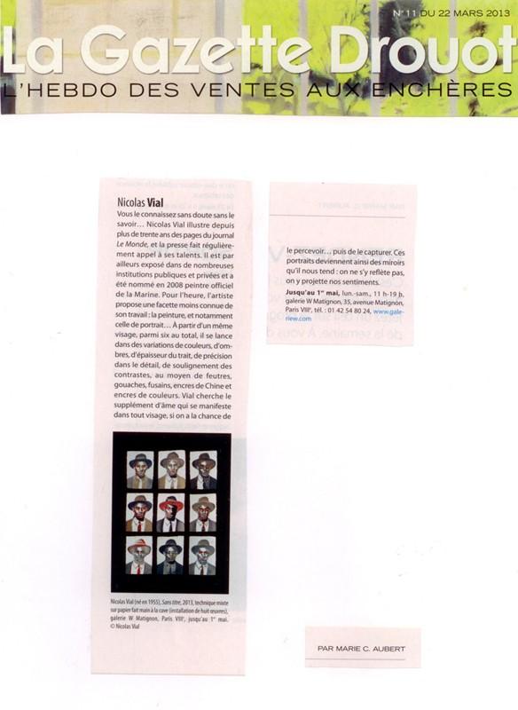 http://www.nicolasvial-peintures.com/files/gimgs/th-15_15_p492013.jpg
