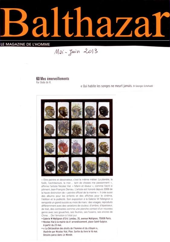 http://www.nicolasvial-peintures.com/files/gimgs/th-15_15_p522013.jpg