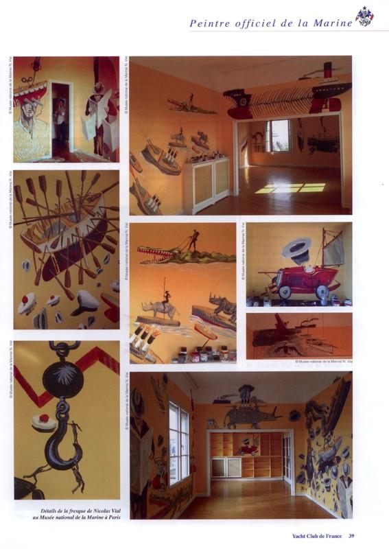 http://www.nicolasvial-peintures.com/files/gimgs/th-15_15_p61201504b.jpg