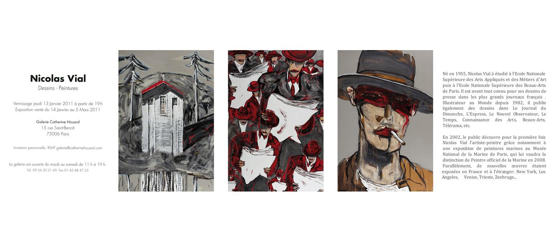 http://www.nicolasvial-peintures.com/files/gimgs/th-16_16_expo12.jpg