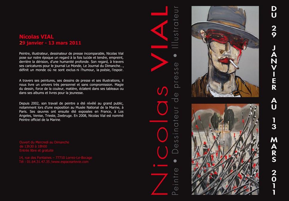 http://www.nicolasvial-peintures.com/files/gimgs/th-16_16_expo13.jpg
