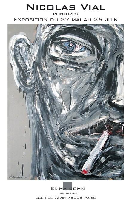 http://www.nicolasvial-peintures.com/files/gimgs/th-16_16_expo14.jpg