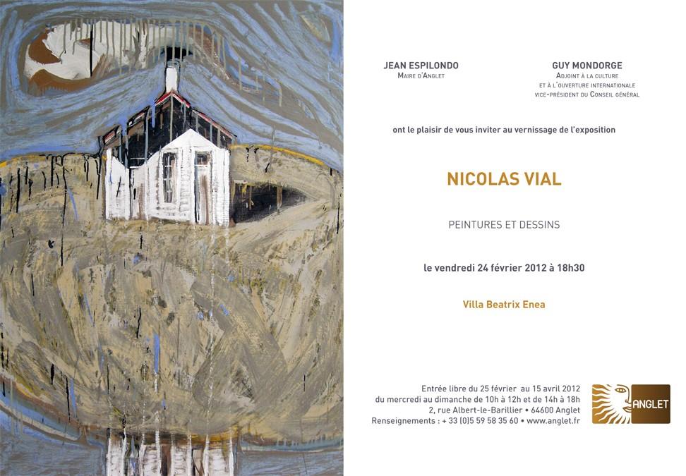 http://www.nicolasvial-peintures.com/files/gimgs/th-16_16_expo15.jpg