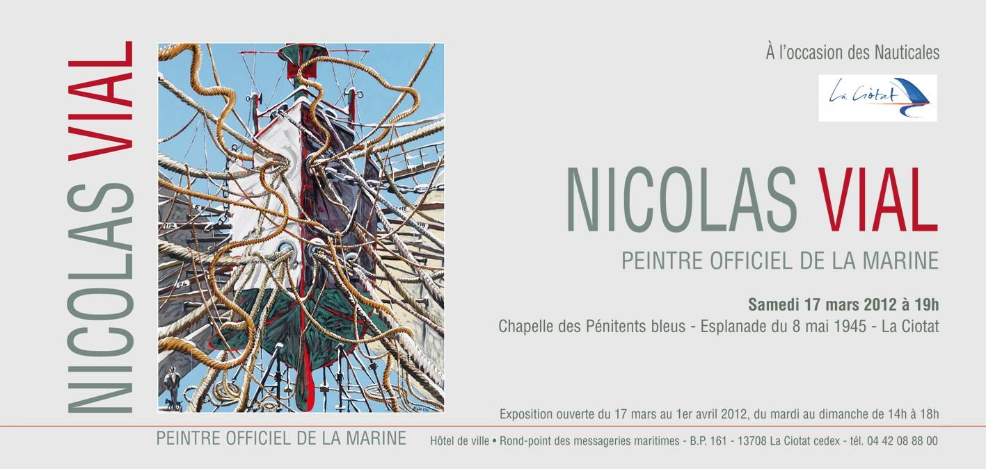 http://www.nicolasvial-peintures.com/files/gimgs/th-16_16_expo17.jpg