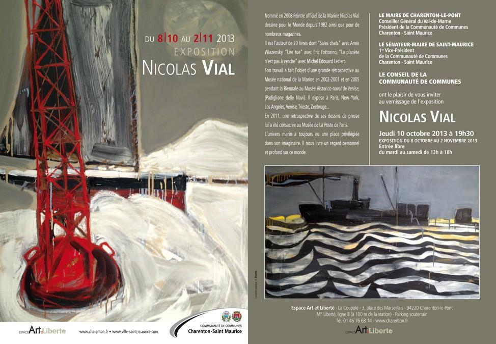 http://www.nicolasvial-peintures.com/files/gimgs/th-16_16_expo21.jpg