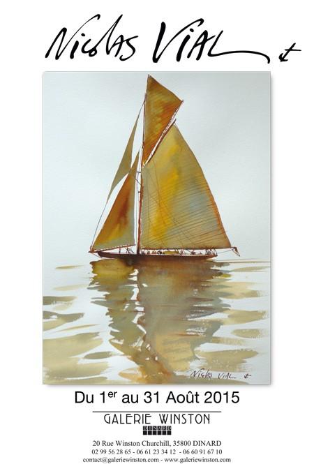 http://www.nicolasvial-peintures.com/files/gimgs/th-16_16_expo25.jpg