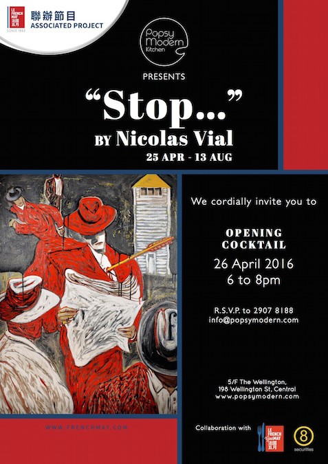 http://www.nicolasvial-peintures.com/files/gimgs/th-16_Hong-Kong_201604.jpg