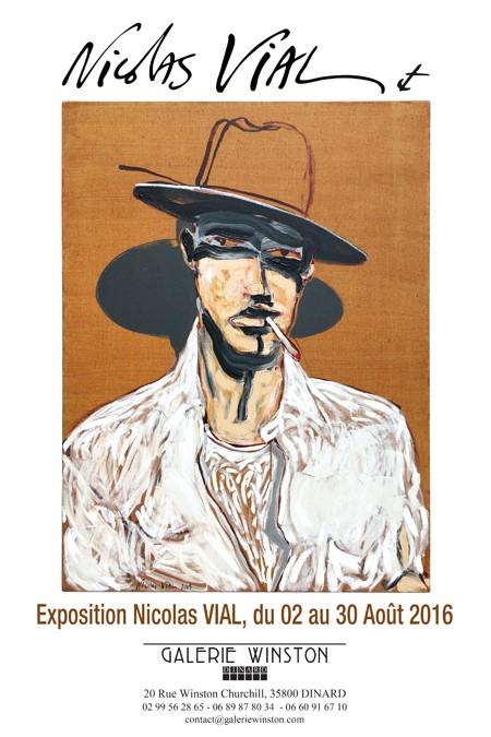 http://www.nicolasvial-peintures.com/files/gimgs/th-16_expo26.jpg