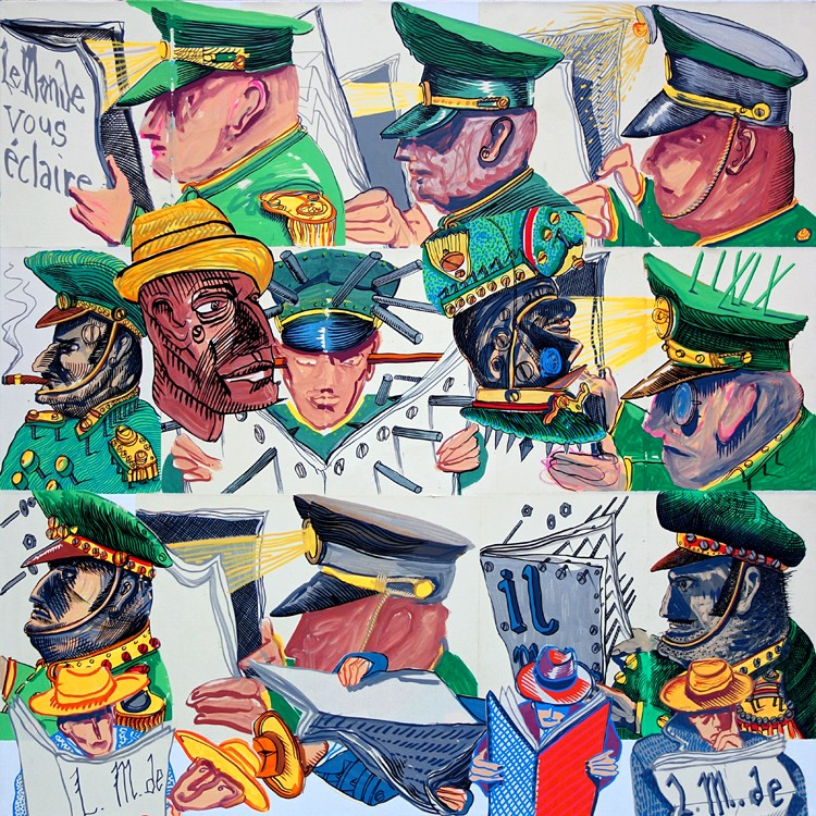 http://www.nicolasvial-peintures.com/files/gimgs/th-20_20_ameriques10.jpg