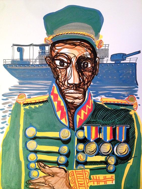 http://www.nicolasvial-peintures.com/files/gimgs/th-20_20_ameriques3.jpg