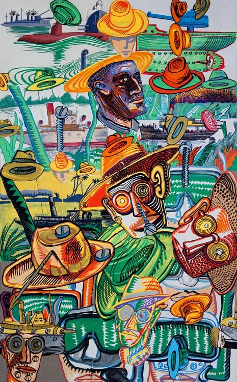 http://www.nicolasvial-peintures.com/files/gimgs/th-20_20_ameriques4.jpg