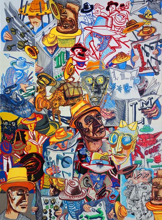 http://www.nicolasvial-peintures.com/files/gimgs/th-20_20_ameriques7.jpg