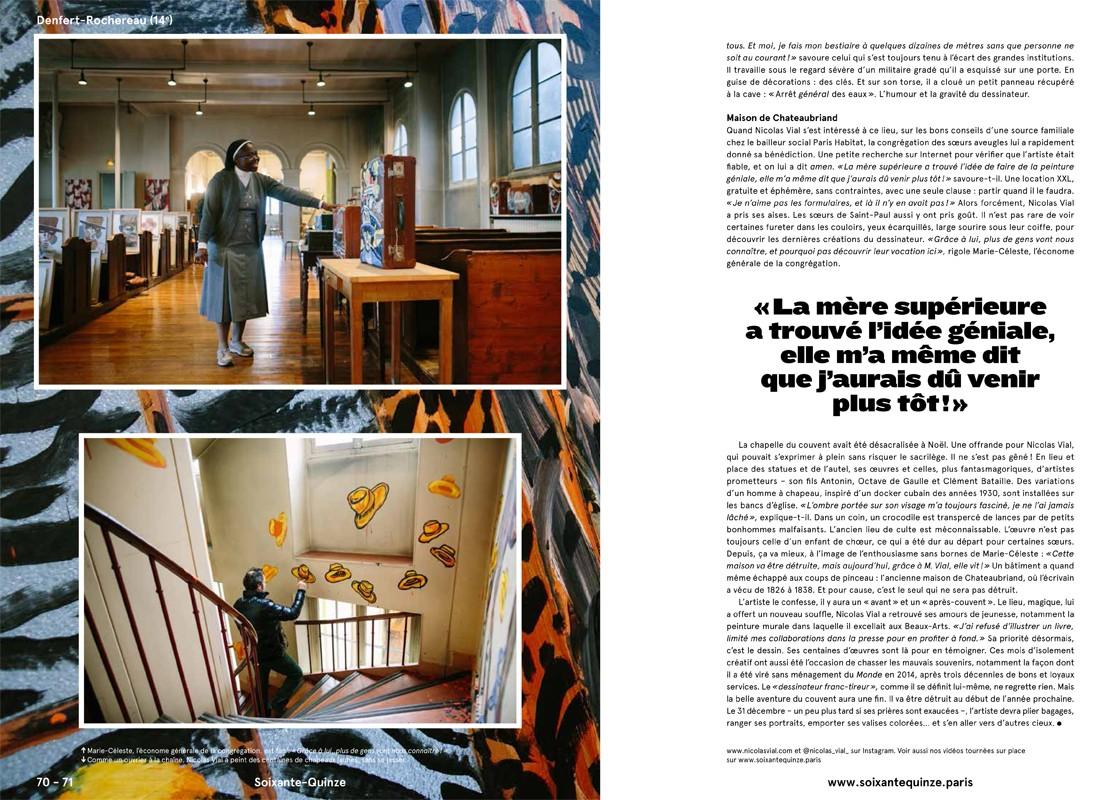 http://www.nicolasvial-peintures.com/files/gimgs/th-34_SQ08_NICOLAS_VIAL-4.jpg