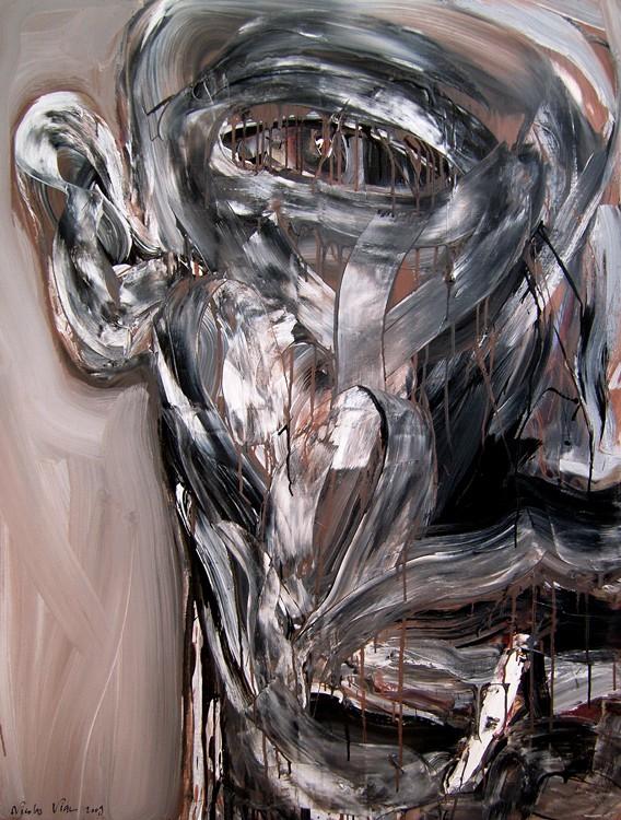 http://www.nicolasvial-peintures.com/files/gimgs/th-3_3_fumeur01.jpg