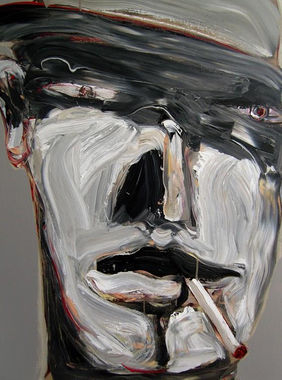 http://www.nicolasvial-peintures.com/files/gimgs/th-3_3_fumeur02.jpg