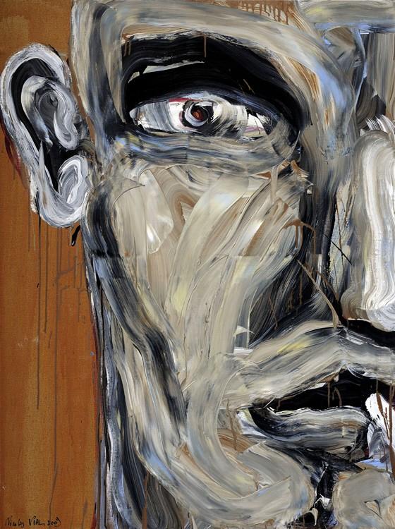 http://www.nicolasvial-peintures.com/files/gimgs/th-3_3_fumeur03.jpg