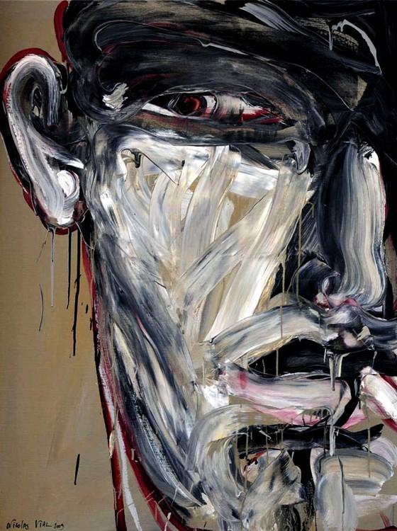 http://www.nicolasvial-peintures.com/files/gimgs/th-3_3_fumeur04.jpg