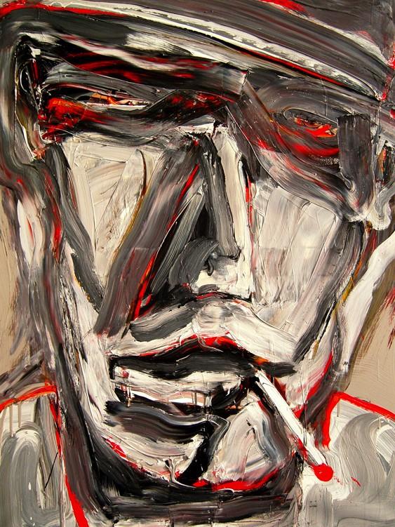 http://www.nicolasvial-peintures.com/files/gimgs/th-3_3_fumeur05b.jpg