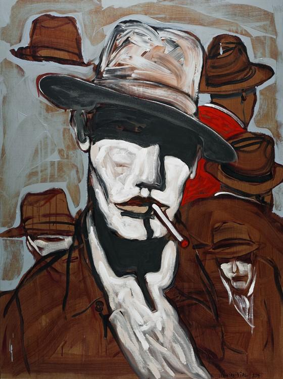 http://www.nicolasvial-peintures.com/files/gimgs/th-3_3_fumeur12.jpg