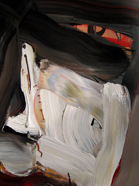 http://www.nicolasvial-peintures.com/files/gimgs/th-3_3_fumeur17b.jpg