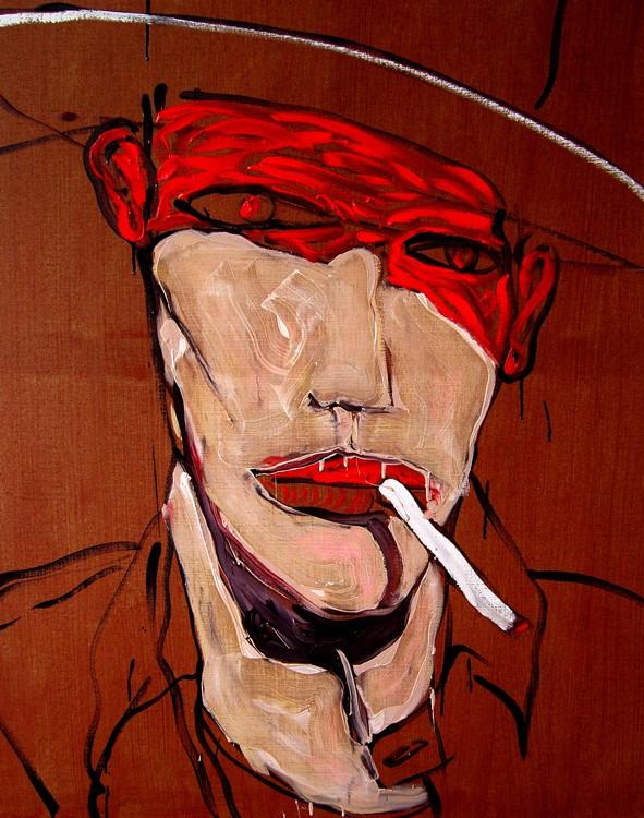 http://www.nicolasvial-peintures.com/files/gimgs/th-3_3_fumeur24.jpg