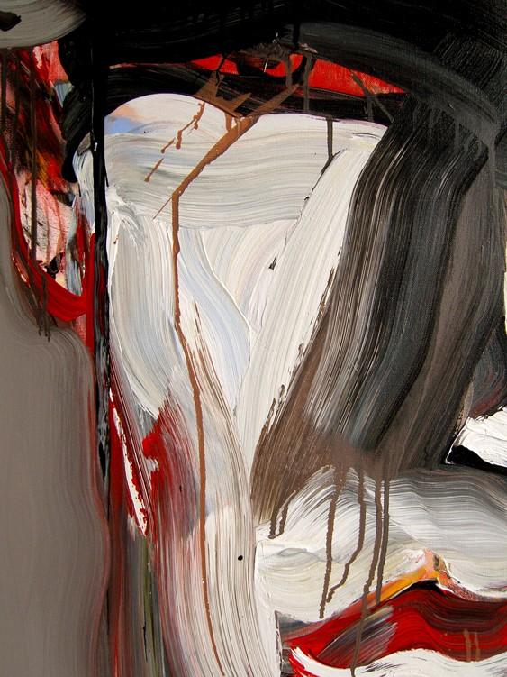 http://www.nicolasvial-peintures.com/files/gimgs/th-3_3_fumeur25.jpg