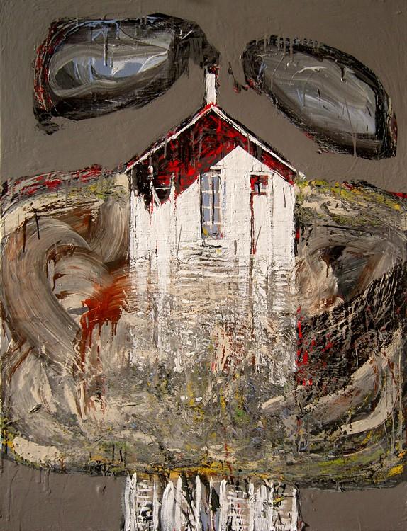 http://www.nicolasvial-peintures.com/files/gimgs/th-4_4_maison04.jpg