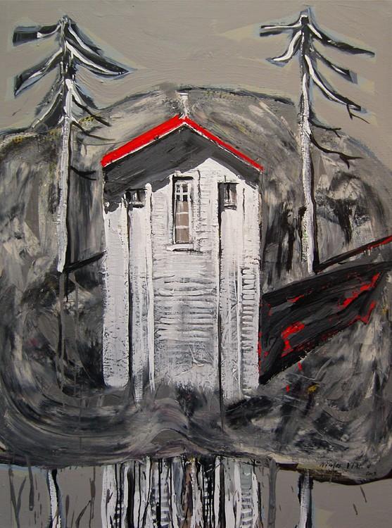 http://www.nicolasvial-peintures.com/files/gimgs/th-4_4_maison10_v2.jpg
